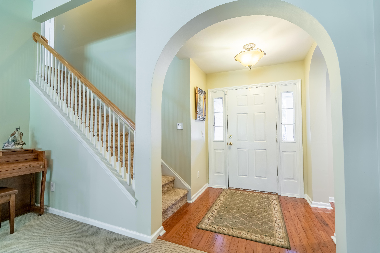 Dunes West Homes For Sale - 2780 Palmetto Hall, Mount Pleasant, SC - 33