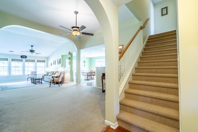 Dunes West Homes For Sale - 2780 Palmetto Hall, Mount Pleasant, SC - 32