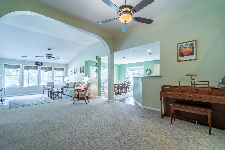 Dunes West Homes For Sale - 2780 Palmetto Hall, Mount Pleasant, SC - 16