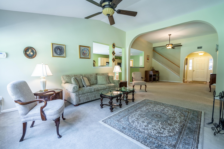 Dunes West Homes For Sale - 2780 Palmetto Hall, Mount Pleasant, SC - 17