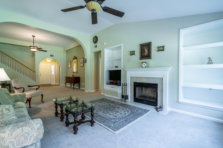 Dunes West Homes For Sale - 2780 Palmetto Hall, Mount Pleasant, SC - 18