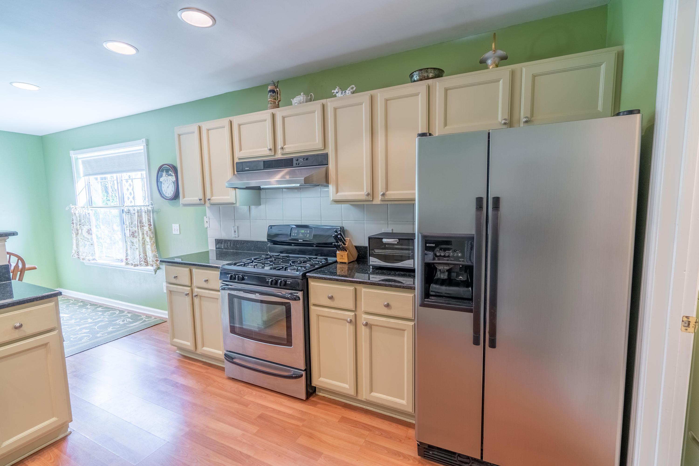 Dunes West Homes For Sale - 2780 Palmetto Hall, Mount Pleasant, SC - 19