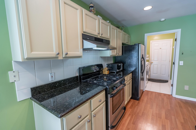 Dunes West Homes For Sale - 2780 Palmetto Hall, Mount Pleasant, SC - 21