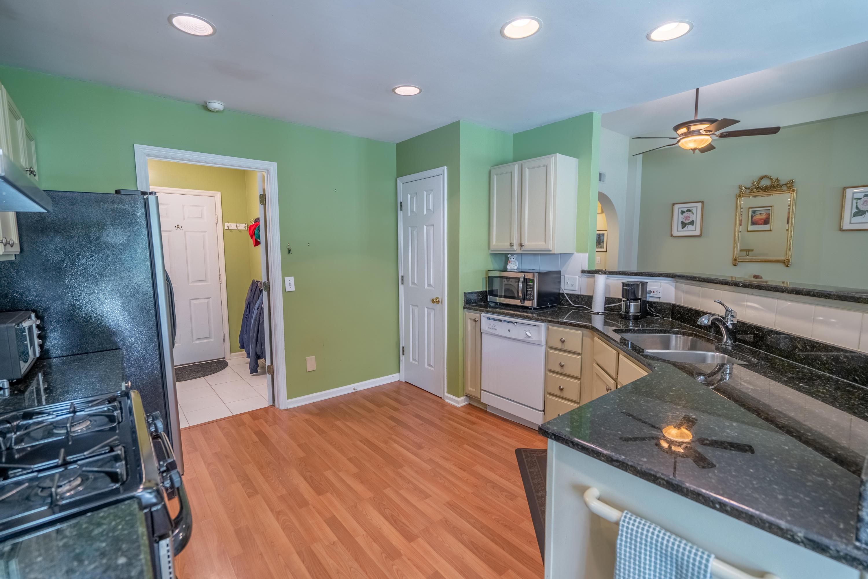 Dunes West Homes For Sale - 2780 Palmetto Hall, Mount Pleasant, SC - 22