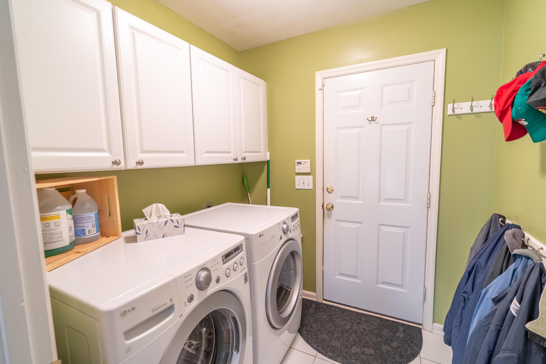 Dunes West Homes For Sale - 2780 Palmetto Hall, Mount Pleasant, SC - 8