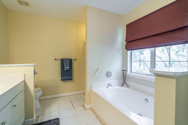 Dunes West Homes For Sale - 2780 Palmetto Hall, Mount Pleasant, SC - 28