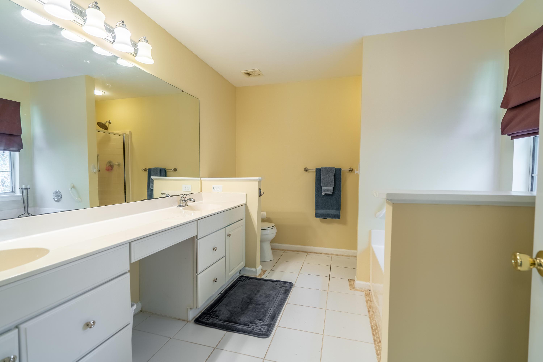 Dunes West Homes For Sale - 2780 Palmetto Hall, Mount Pleasant, SC - 29