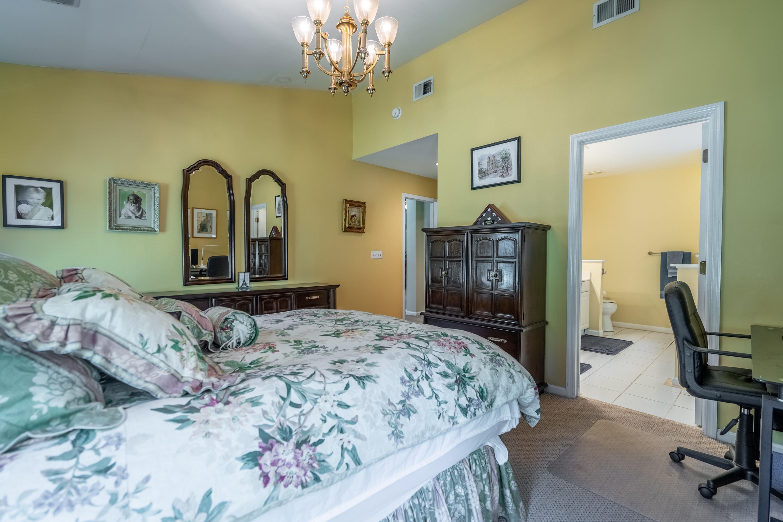 Dunes West Homes For Sale - 2780 Palmetto Hall, Mount Pleasant, SC - 27