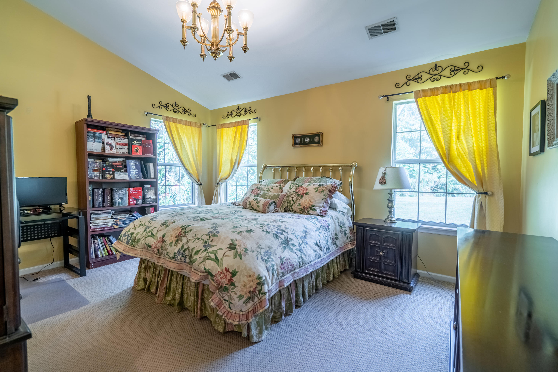 Dunes West Homes For Sale - 2780 Palmetto Hall, Mount Pleasant, SC - 25