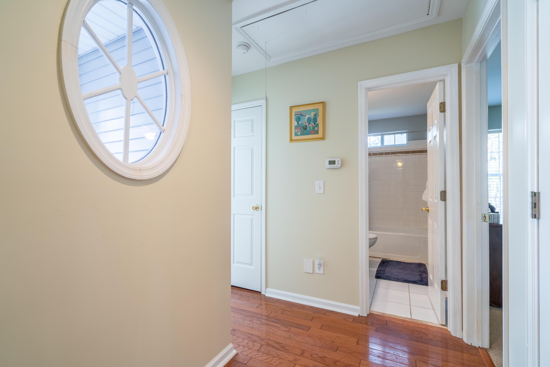 Dunes West Homes For Sale - 2780 Palmetto Hall, Mount Pleasant, SC - 7