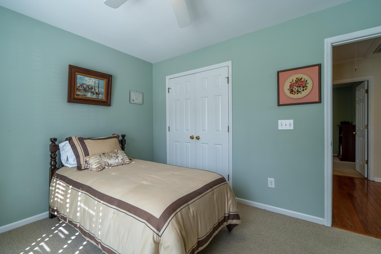 Dunes West Homes For Sale - 2780 Palmetto Hall, Mount Pleasant, SC - 30