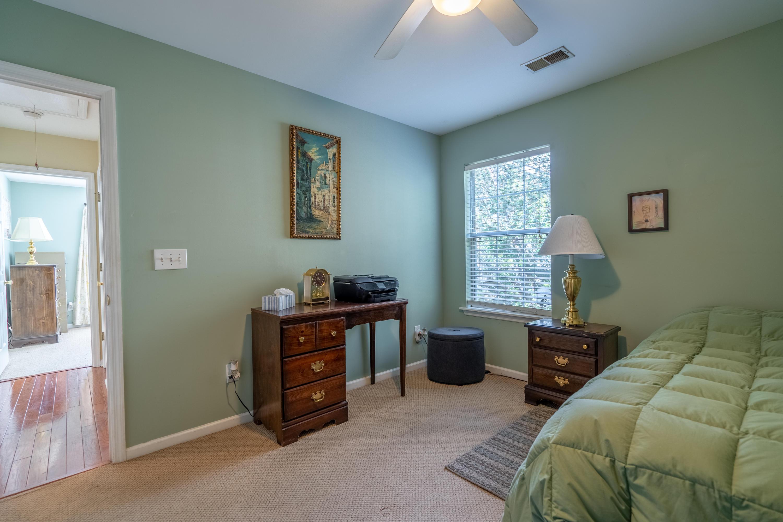 Dunes West Homes For Sale - 2780 Palmetto Hall, Mount Pleasant, SC - 14