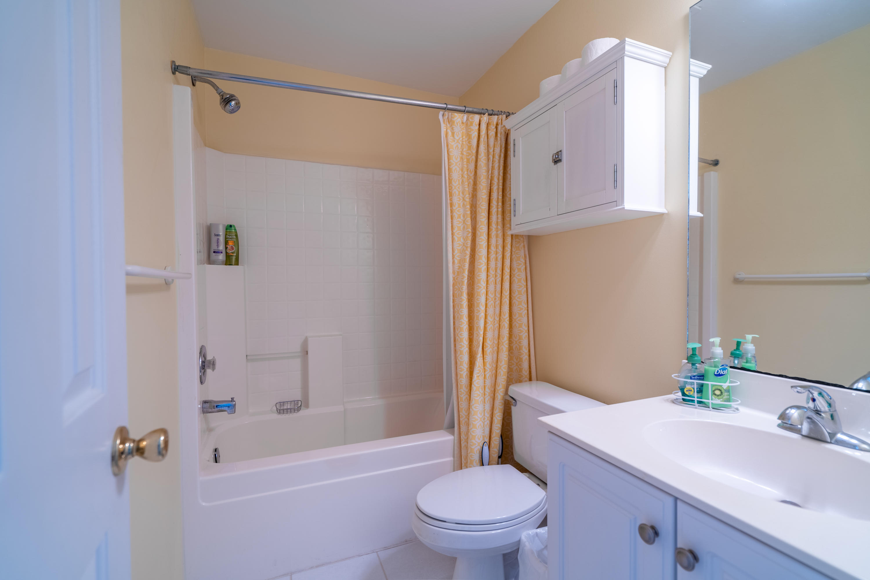 Dunes West Homes For Sale - 2780 Palmetto Hall, Mount Pleasant, SC - 9