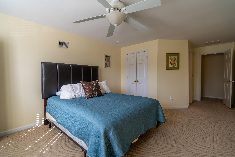 Dunes West Homes For Sale - 2780 Palmetto Hall, Mount Pleasant, SC - 11