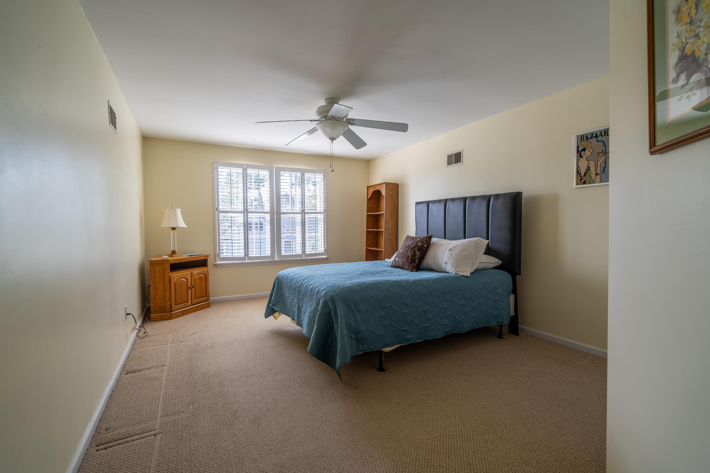 Dunes West Homes For Sale - 2780 Palmetto Hall, Mount Pleasant, SC - 10