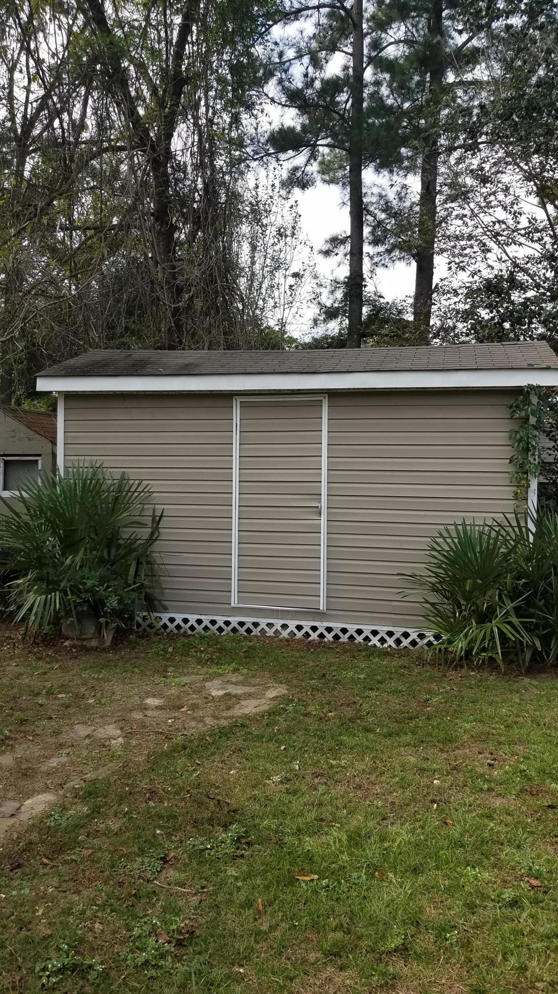 127 Cottonwood Drive Summerville, SC 29483