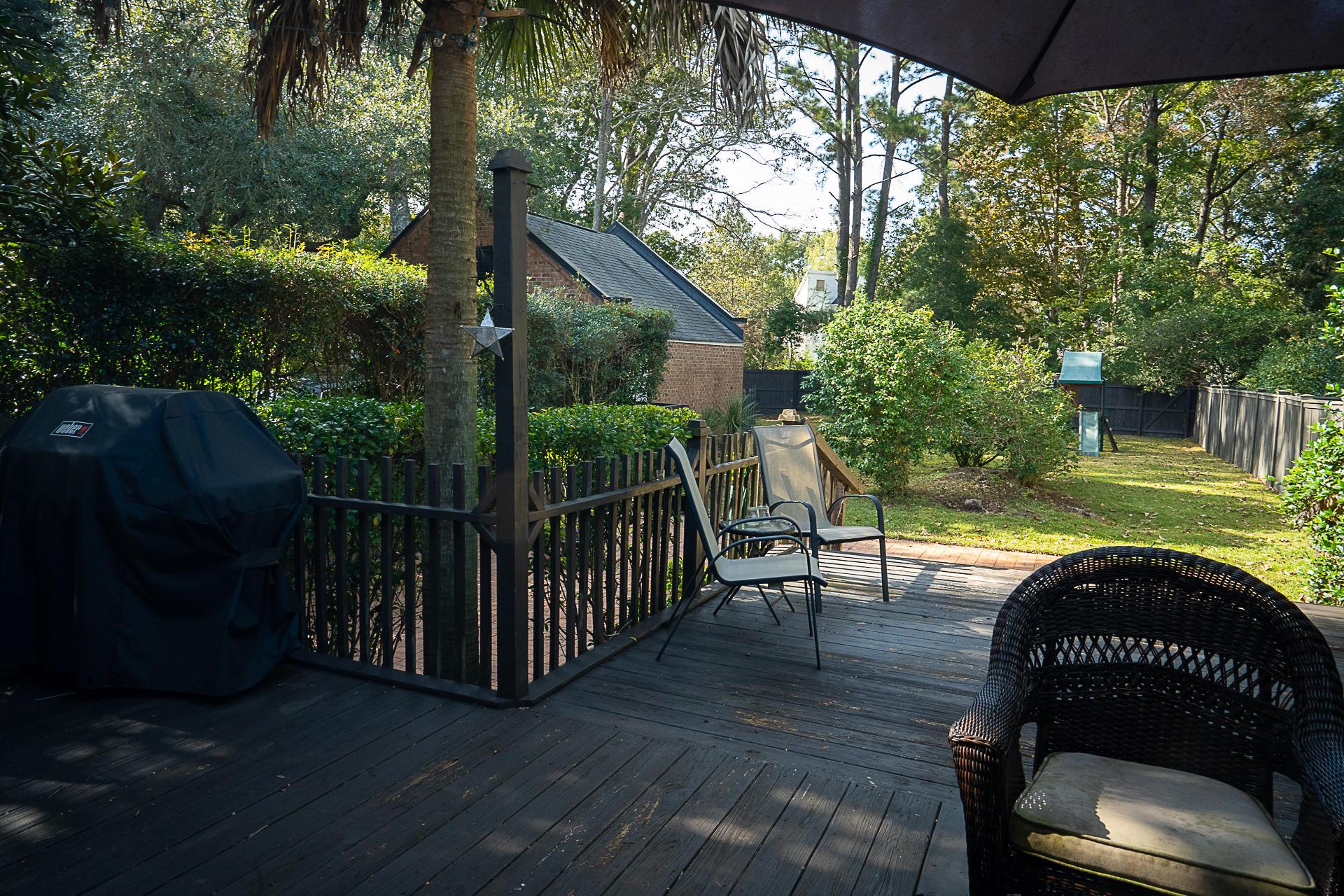 Snee Farm Homes For Sale - 1039 Loyalist, Mount Pleasant, SC - 33