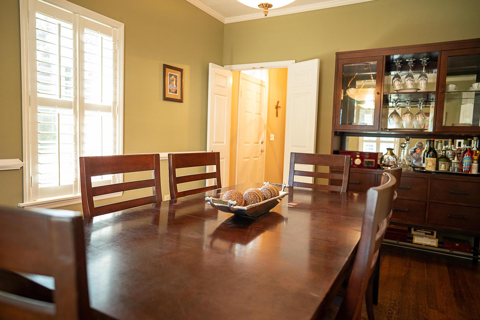 Snee Farm Homes For Sale - 1039 Loyalist, Mount Pleasant, SC - 40