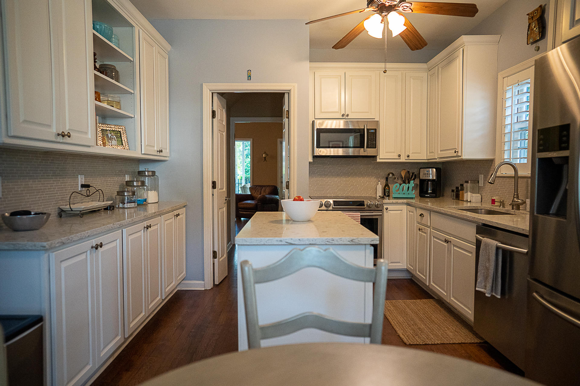 Snee Farm Homes For Sale - 1039 Loyalist, Mount Pleasant, SC - 43