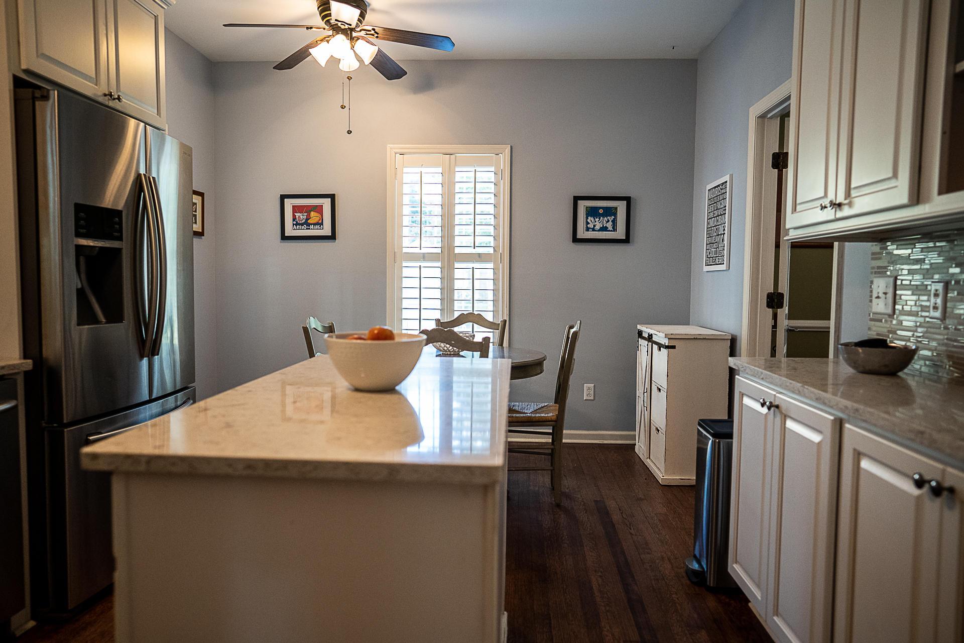 Snee Farm Homes For Sale - 1039 Loyalist, Mount Pleasant, SC - 27