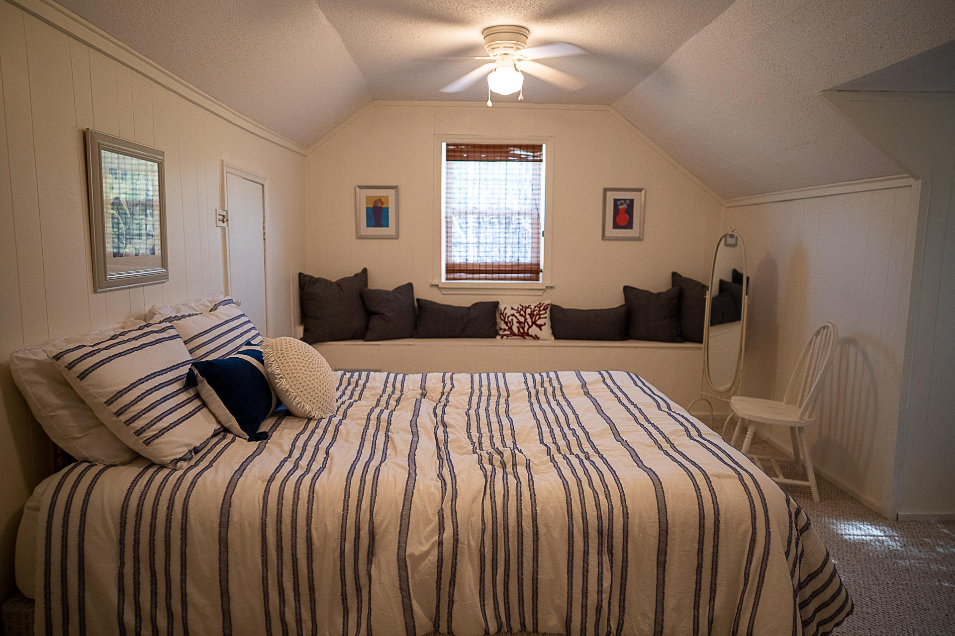 Snee Farm Homes For Sale - 1039 Loyalist, Mount Pleasant, SC - 16