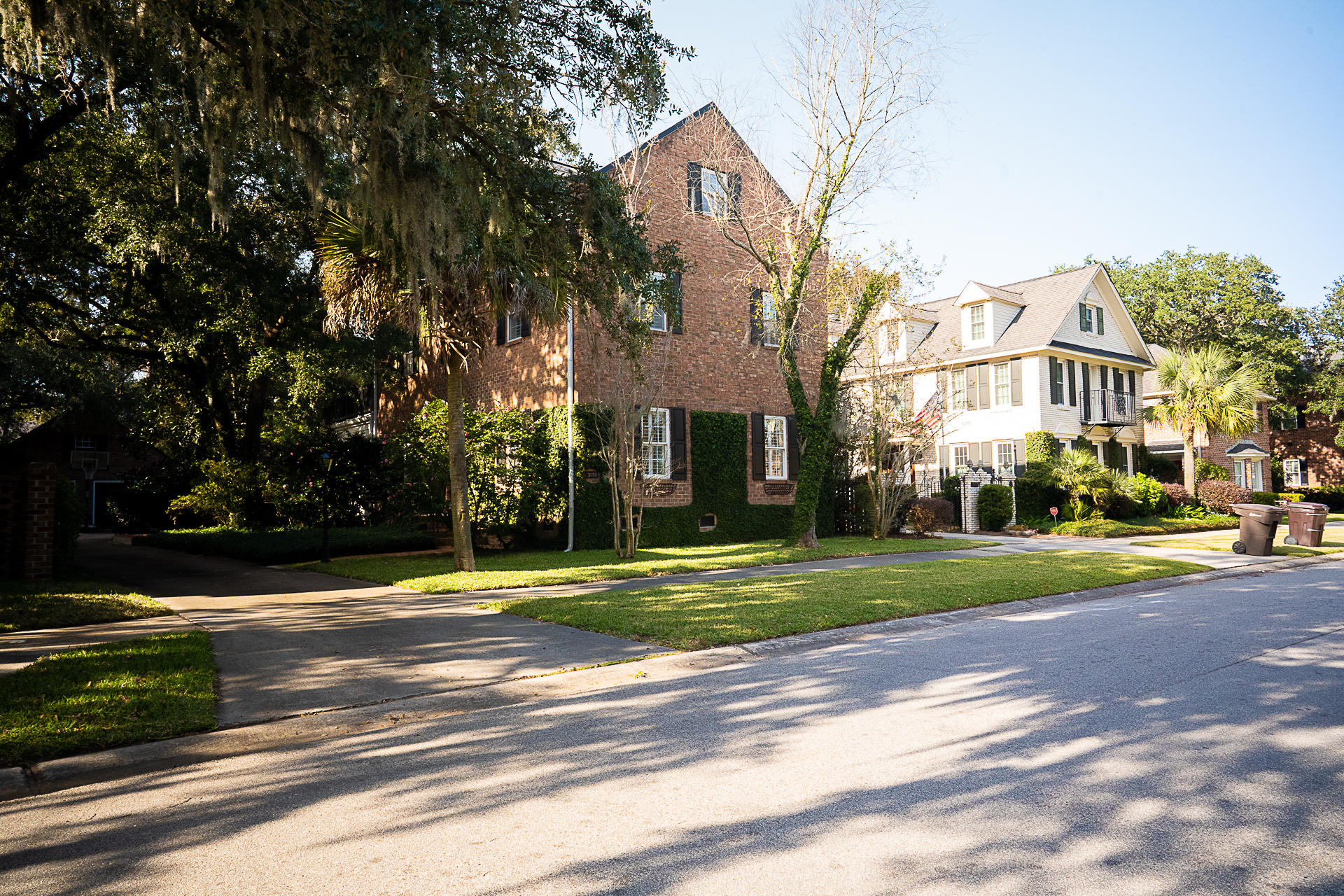 Snee Farm Homes For Sale - 1039 Loyalist, Mount Pleasant, SC - 6