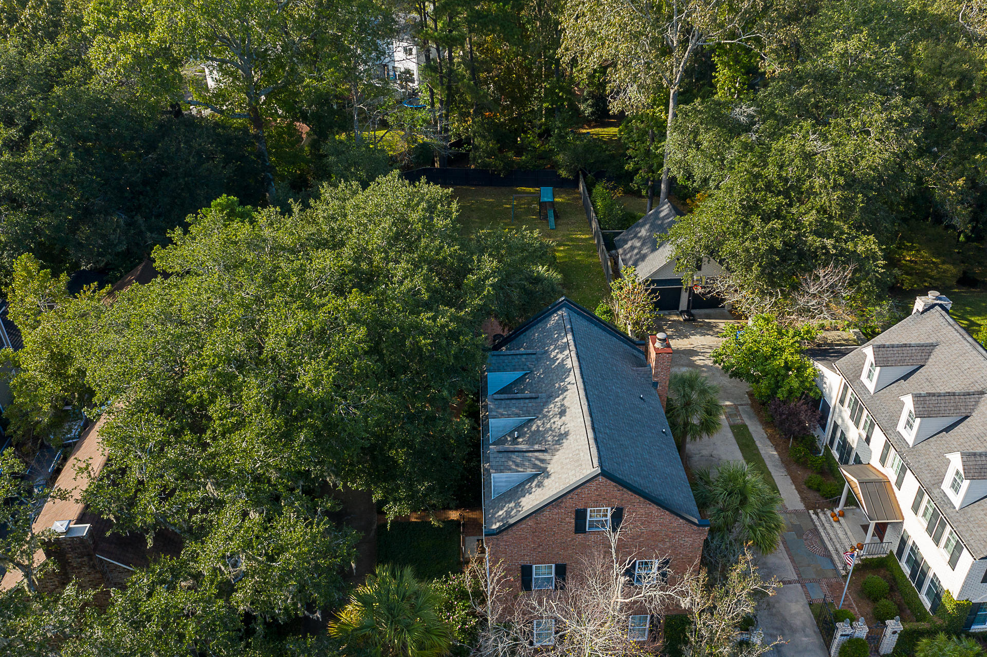 Snee Farm Homes For Sale - 1039 Loyalist, Mount Pleasant, SC - 3