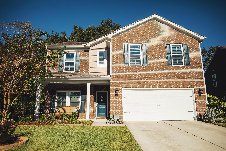 Tupelo Homes For Sale - 1331 Paint Horse, Mount Pleasant, SC - 7