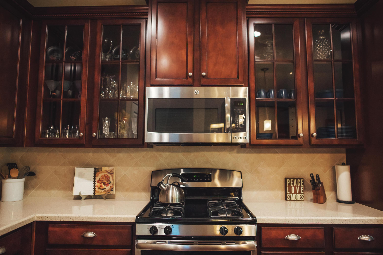 Tupelo Homes For Sale - 1331 Paint Horse, Mount Pleasant, SC - 28