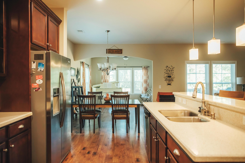 Tupelo Homes For Sale - 1331 Paint Horse, Mount Pleasant, SC - 29