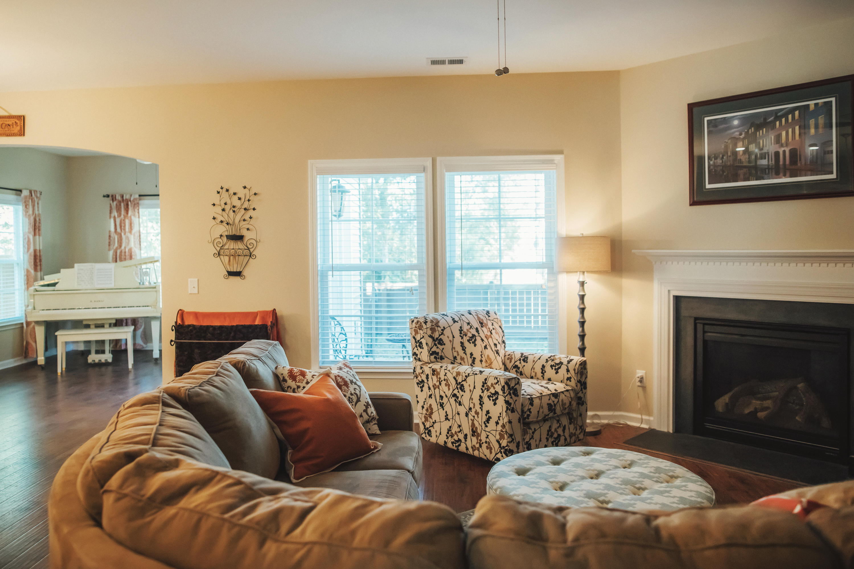 Tupelo Homes For Sale - 1331 Paint Horse, Mount Pleasant, SC - 35