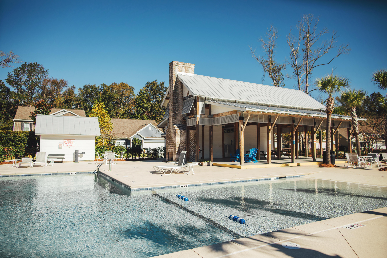 Tupelo Homes For Sale - 1331 Paint Horse, Mount Pleasant, SC - 0