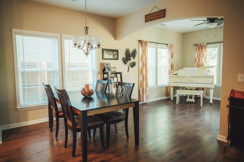Tupelo Homes For Sale - 1331 Paint Horse, Mount Pleasant, SC - 32