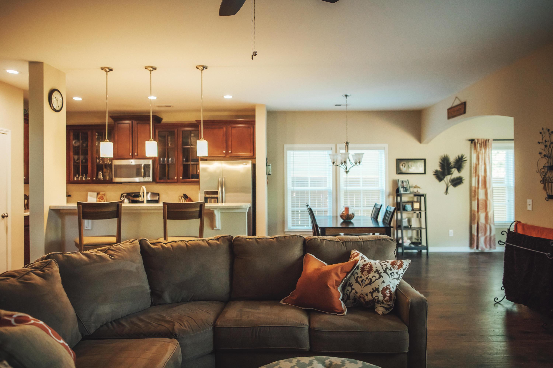 Tupelo Homes For Sale - 1331 Paint Horse, Mount Pleasant, SC - 36