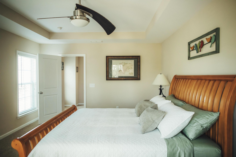 Tupelo Homes For Sale - 1331 Paint Horse, Mount Pleasant, SC - 18