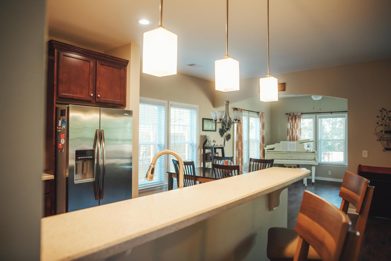 Tupelo Homes For Sale - 1331 Paint Horse, Mount Pleasant, SC - 25