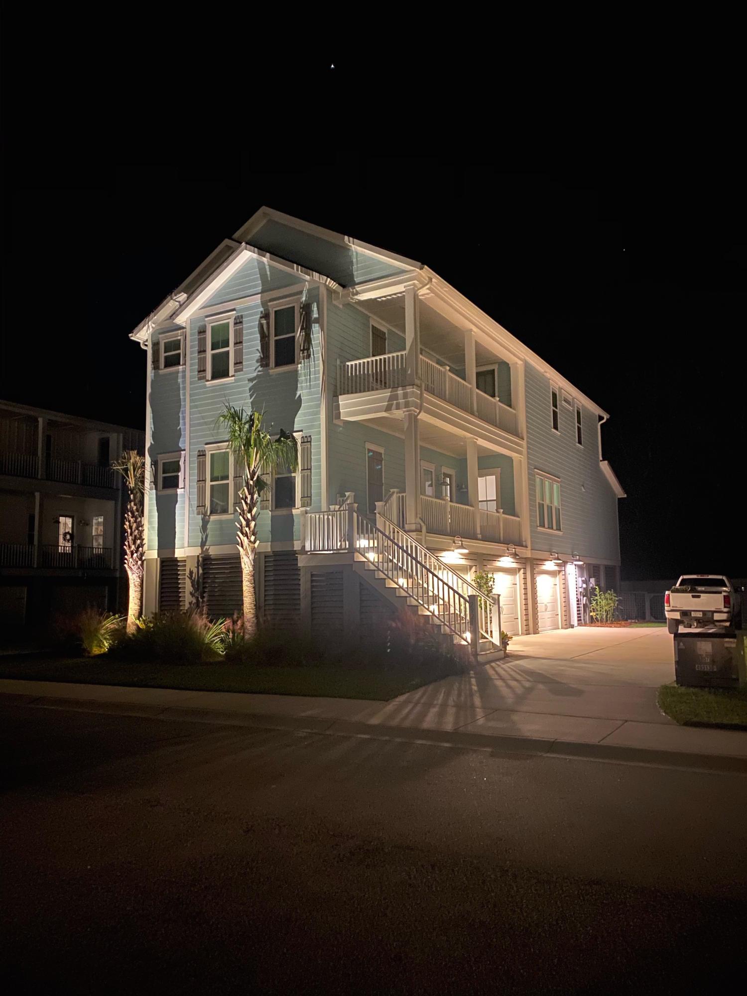 Hamlin Oaks Homes For Sale - 2921 Tranquility, Mount Pleasant, SC - 18