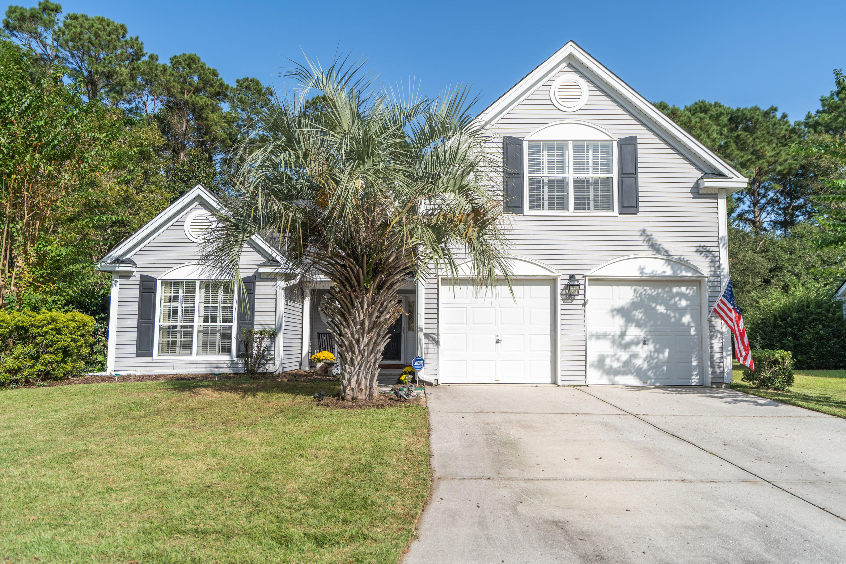 2780 Palmetto Hall Boulevard Mount Pleasant, Sc 29466