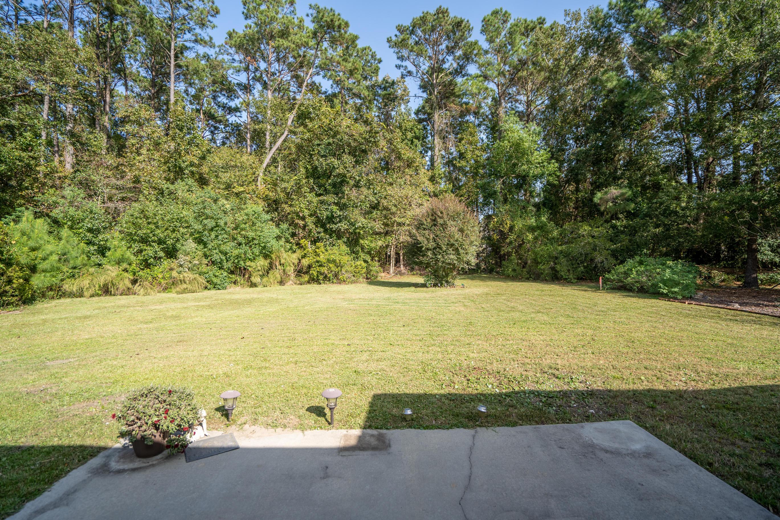 Dunes West Homes For Sale - 2780 Palmetto Hall, Mount Pleasant, SC - 4