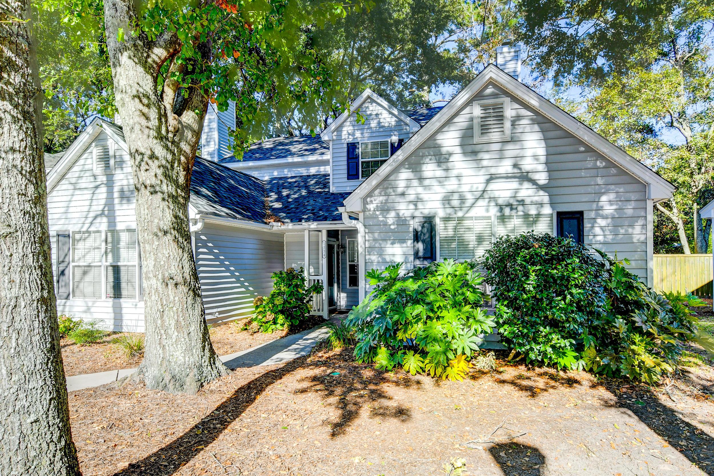 Remington Forest Homes For Sale - 1334 Cassidy, Mount Pleasant, SC - 19