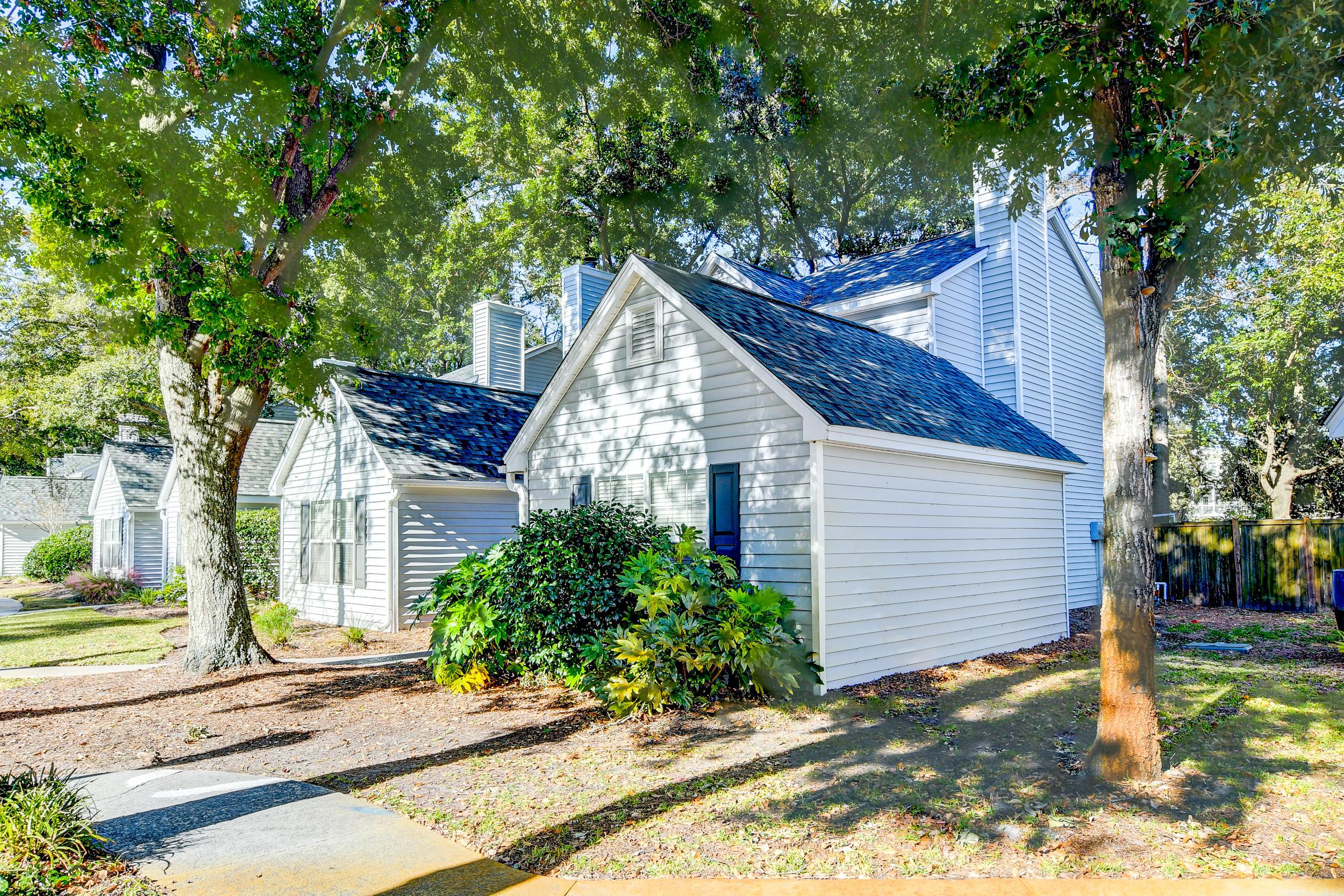 Remington Forest Homes For Sale - 1334 Cassidy, Mount Pleasant, SC - 27