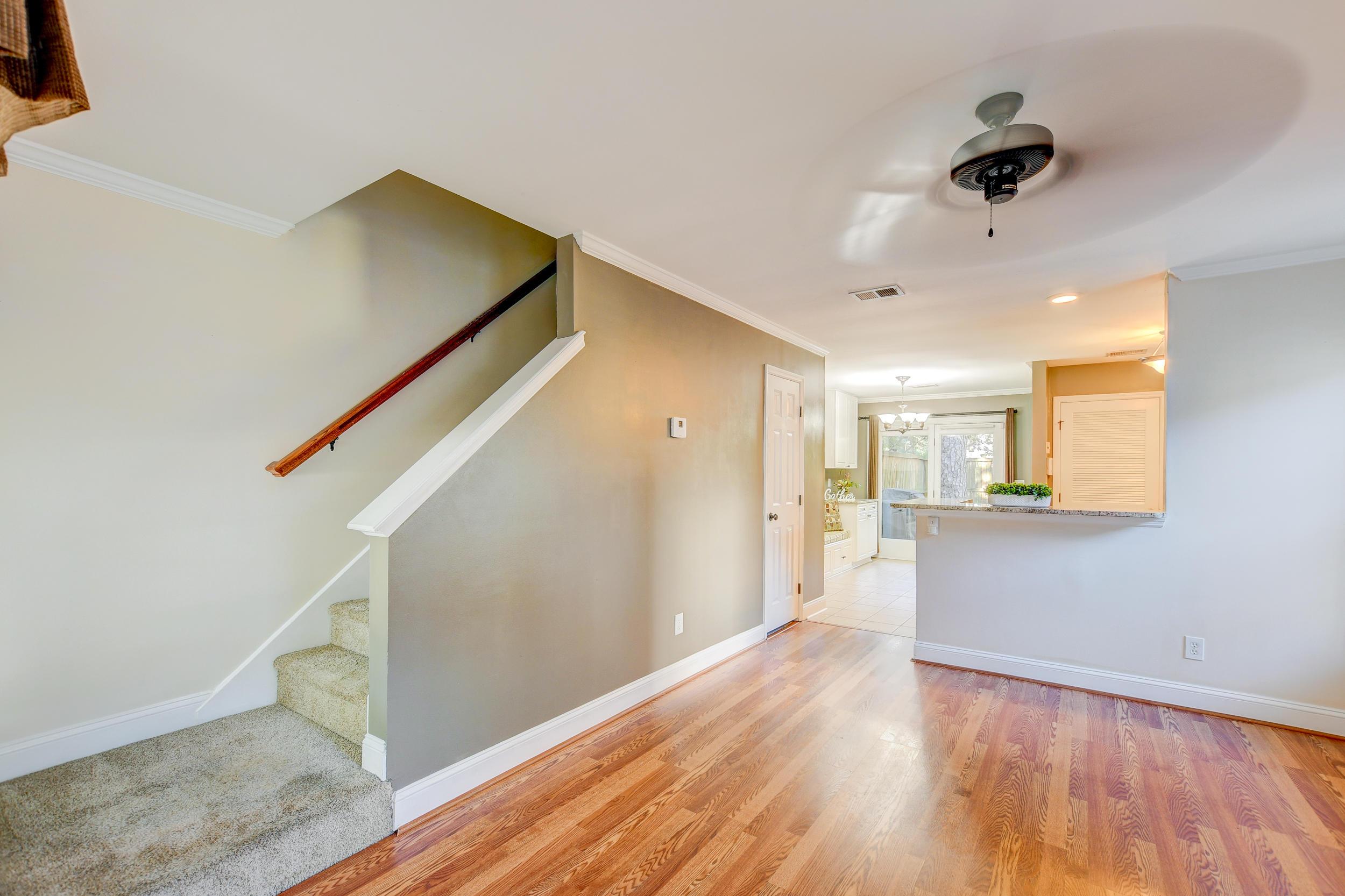 Remington Forest Homes For Sale - 1334 Cassidy, Mount Pleasant, SC - 24