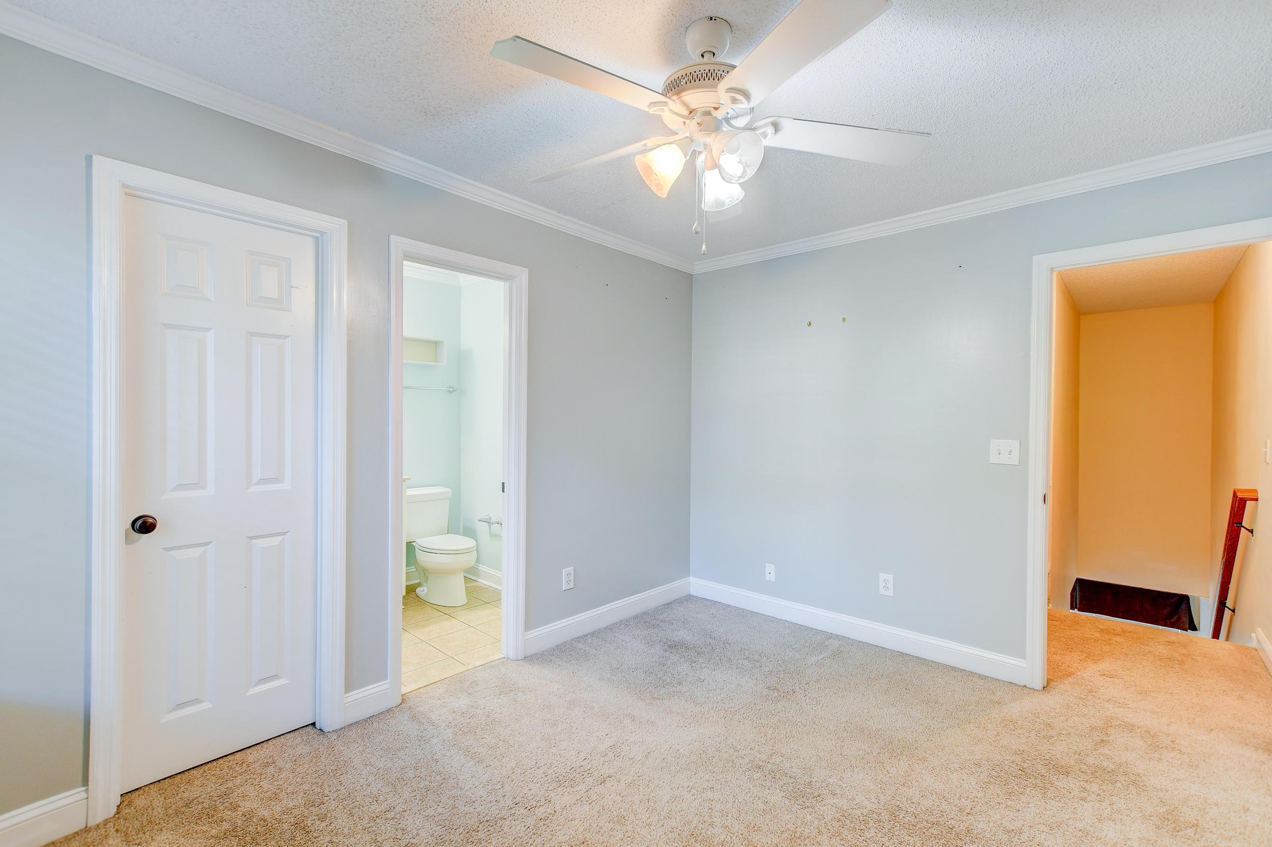 Remington Forest Homes For Sale - 1334 Cassidy, Mount Pleasant, SC - 22