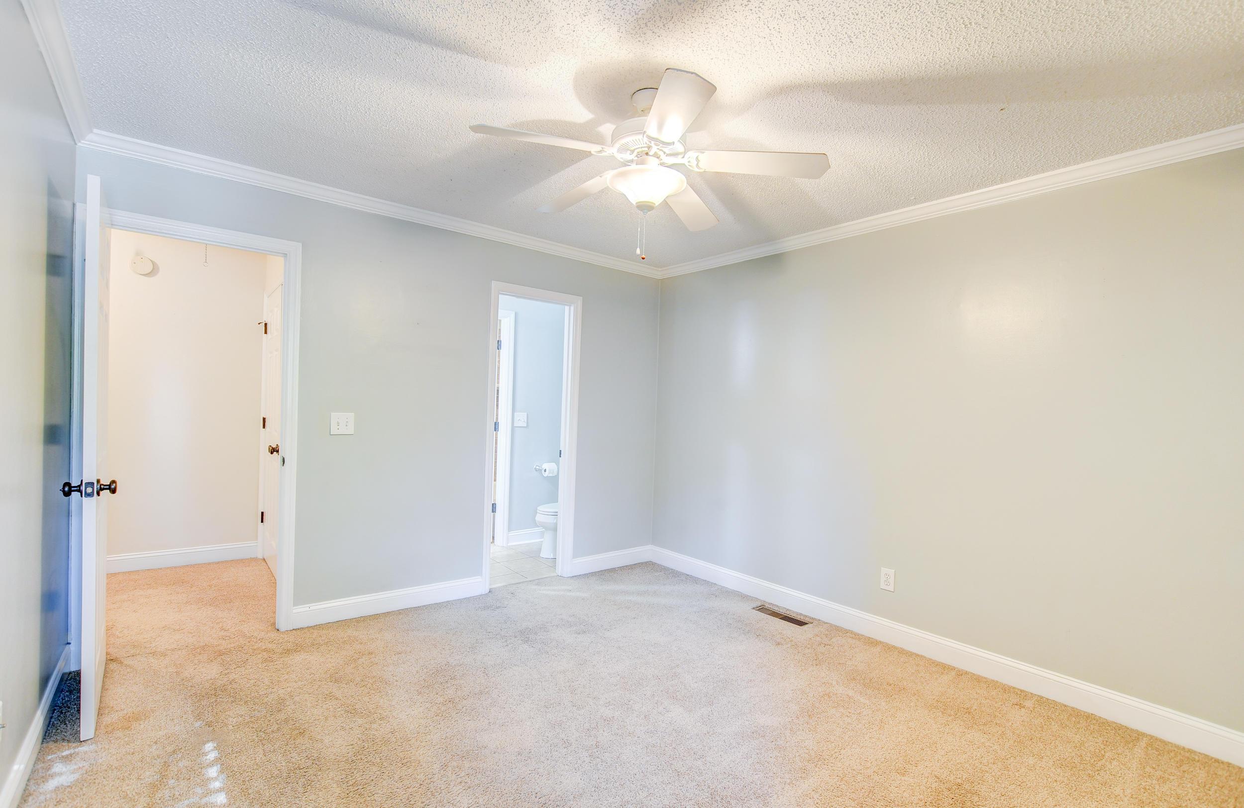 Remington Forest Homes For Sale - 1334 Cassidy, Mount Pleasant, SC - 21