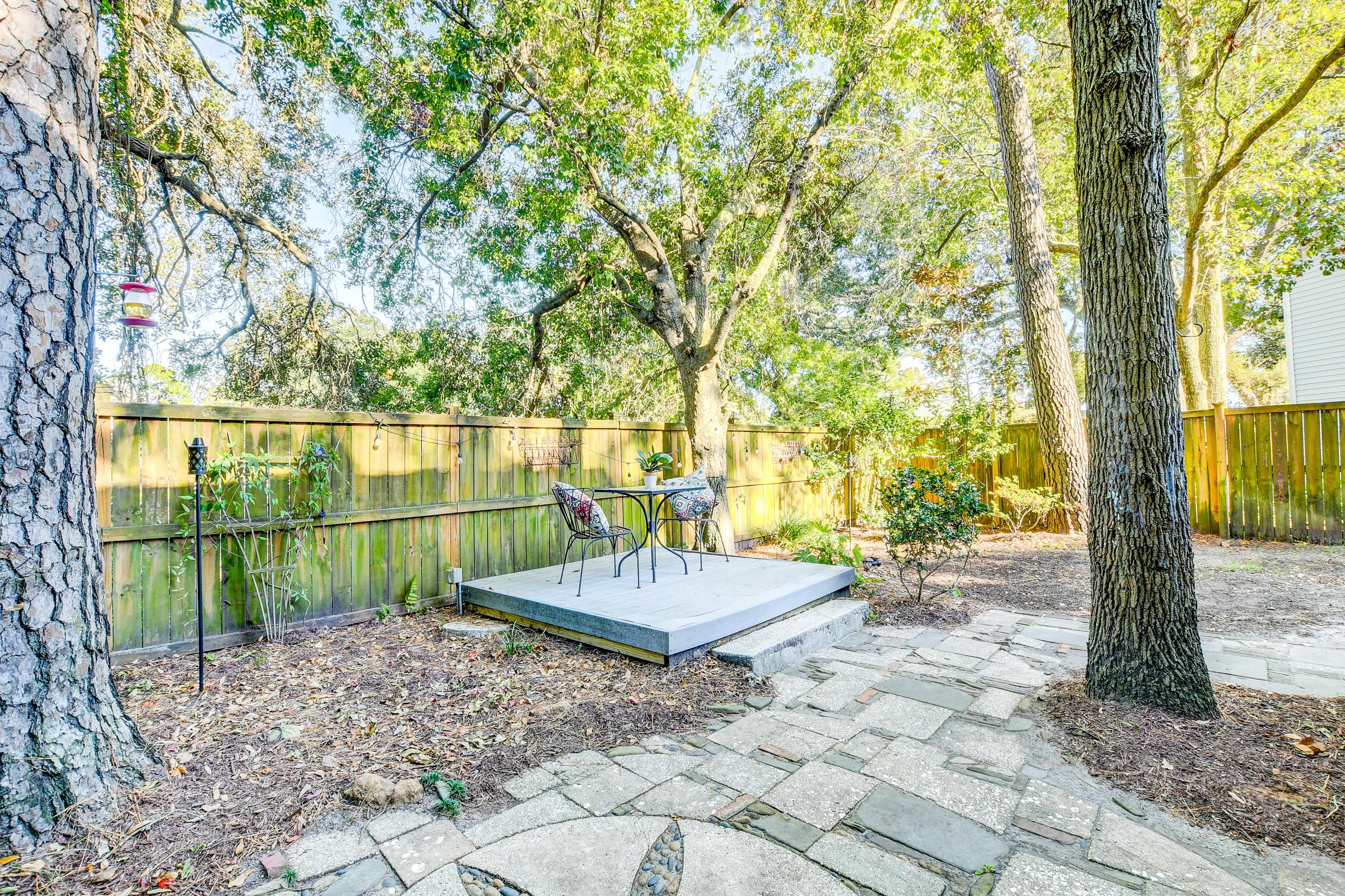 Remington Forest Homes For Sale - 1334 Cassidy, Mount Pleasant, SC - 17