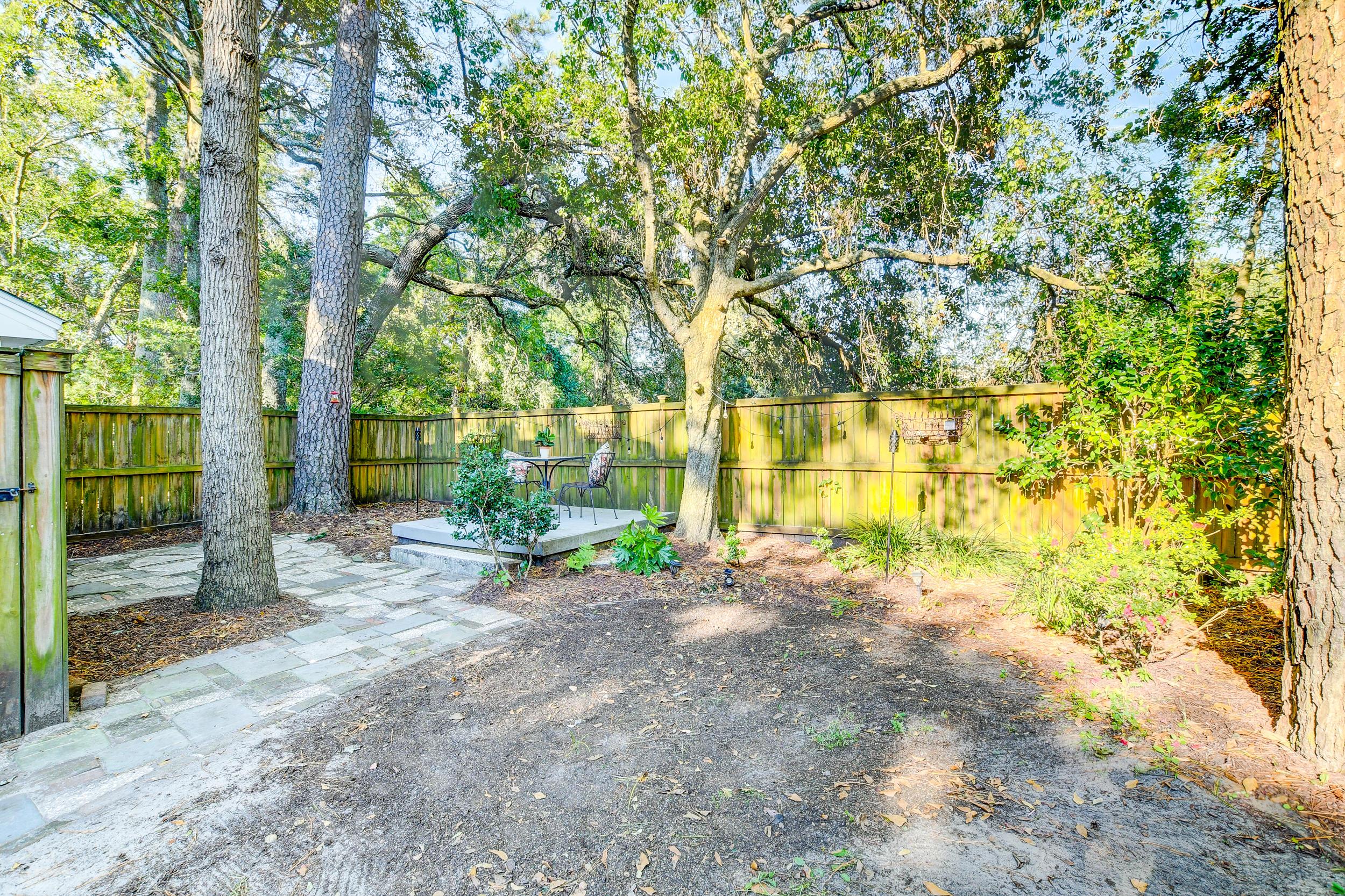 Remington Forest Homes For Sale - 1334 Cassidy, Mount Pleasant, SC - 25