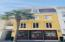 29 Broad Street, A,B,C, Charleston, SC 29401