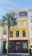 Photo of 29 Broad Street #A, B, C, Charleston, SC 29401