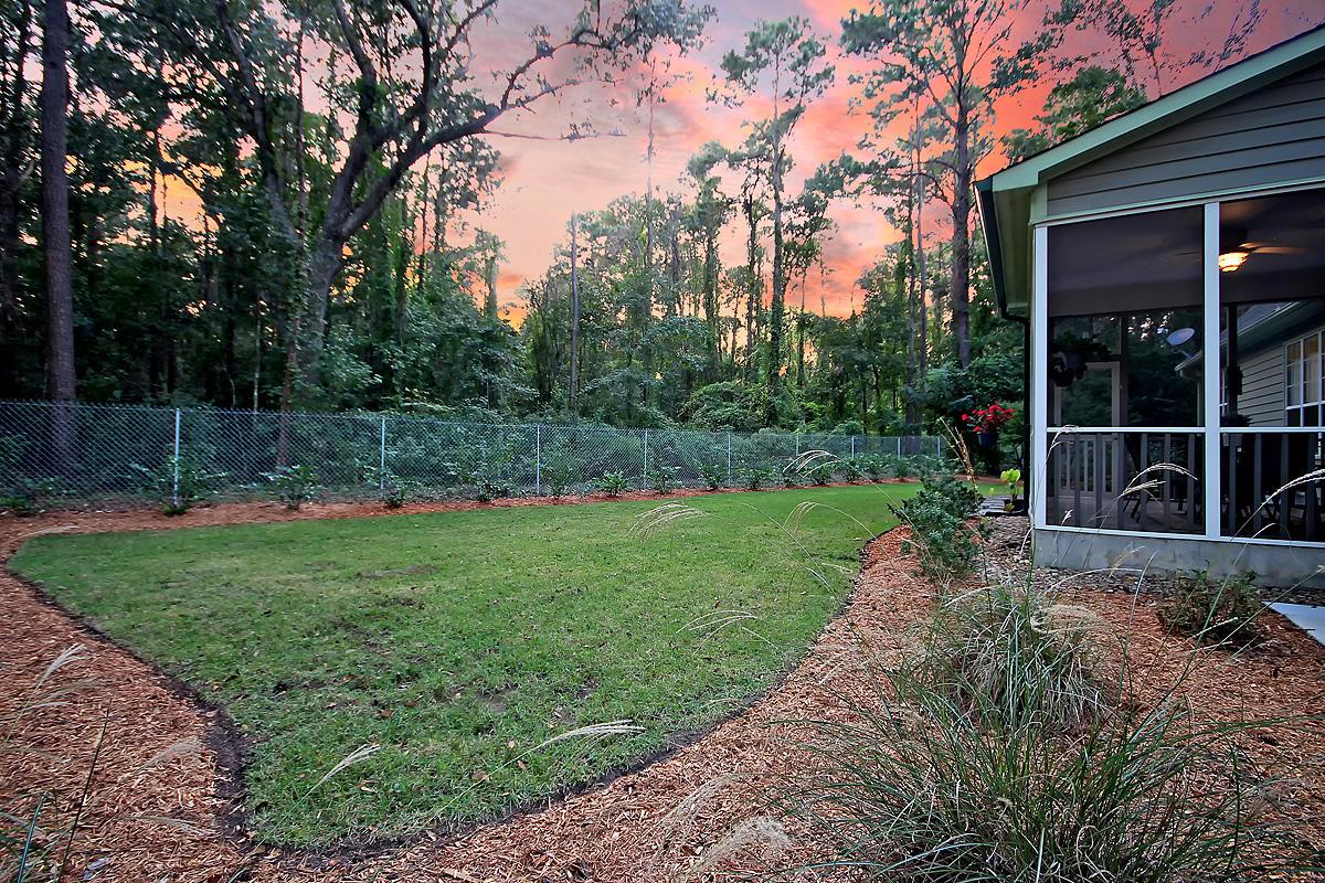 Brickyard Plantation Homes For Sale - 1270 Old Ivy, Mount Pleasant, SC - 42