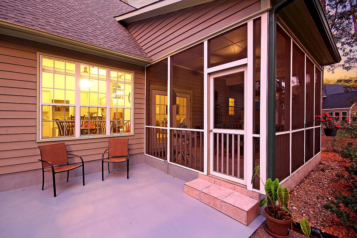 Brickyard Plantation Homes For Sale - 1270 Old Ivy, Mount Pleasant, SC - 39
